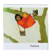 Cover-Bild zu Zachäus (4er-Pack) von de Kort, Kees (Illustr.)
