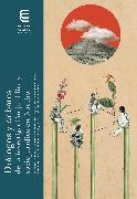 Cover-Bild zu Diálogos y debates de la investigación jurídica y sociojurídica en Nariño (eBook) von Portero, Israel Biel