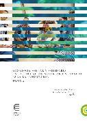 Cover-Bild zu Economía social y solidaria en la educación superior: un espacio para la innovación (Tomo 3) (eBook) von Belmonte, Jesús López