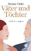 Cover-Bild zu Väter und Töchter (eBook) von Sitzler, Susann
