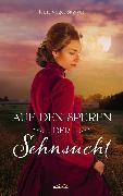 Cover-Bild zu Auf den Spuren der Sehnsucht (eBook) von Sawyer, Kim Vogel
