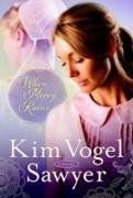 Cover-Bild zu When Mercy Rains (eBook) von Vogel Sawyer, Kim
