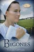 Cover-Bild zu Bygones (eBook) von Sawyer, Kim Vogel