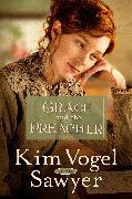 Cover-Bild zu Grace and the Preacher (eBook) von Vogel Sawyer, Kim
