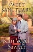 Cover-Bild zu Sweet Sanctuary (eBook) von Sawyer, Kim Vogel