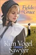 Cover-Bild zu Fields of Grace (eBook) von Sawyer, Kim Vogel