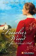 Cover-Bild zu Frischer Wind für Walnut Hill (eBook) von Sawyer, Kim Vogel