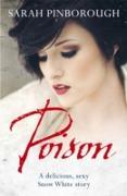 Cover-Bild zu Poison (eBook) von Pinborough, Sarah