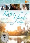 Cover-Bild zu Katie Fforde Trilogie von Berndt, Timo