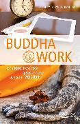 Cover-Bild zu Buddha@work (eBook) von Kuhn Shimu, Sandy Taikyu