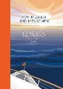 Cover-Bild zu Von Meeren und Menschen von Heidenreich, Elke