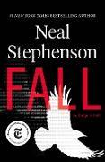 Cover-Bild zu Fall; Or, Dodge in Hell von Stephenson, Neal