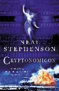 Cover-Bild zu Cryptonomicon (eBook) von Stephenson, Neal