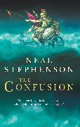 Cover-Bild zu The Confusion (eBook) von Stephenson, Neal