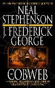 Cover-Bild zu The Cobweb (eBook) von Stephenson, Neal