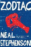 Cover-Bild zu Zodiac (eBook) von Stephenson, Neal