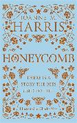 Cover-Bild zu Honeycomb von Harris, Joanne M