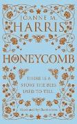 Cover-Bild zu Honeycomb (eBook) von Harris, Joanne M