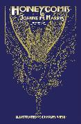 Cover-Bild zu Honeycomb von Harris, Joanne M.
