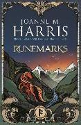 Cover-Bild zu Runemarks (eBook) von Harris, Joanne M