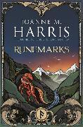 Cover-Bild zu Runemarks von Harris, Joanne M.
