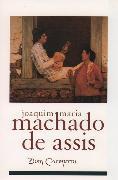 Cover-Bild zu Dom Casmurro von Machado De Assis, Joaquim Maria