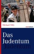 Cover-Bild zu Das Judentum (eBook) von Tilly, Michael