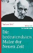 Cover-Bild zu Die bedeutendsten Maler der Neuen Zeit (eBook) von Wolf, Norbert