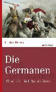 Cover-Bild zu Die Germanen (eBook) von Peters, Ulrike