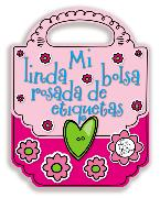 Cover-Bild zu Mi linda bolsa rosada de etiquetas von Nelson, Grupo