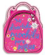 Cover-Bild zu Mi divertida mochila para niñas von Nelson, Grupo
