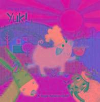 Cover-Bild zu Happy Hooves: Yuk! von Bogie, Anna