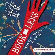 Cover-Bild zu BookLess 1 (Audio Download) von Woolf, Marah