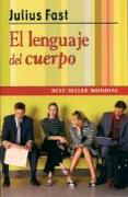 Cover-Bild zu El Lenguaje del Cuerpo von Fast, Julius