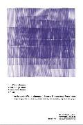Cover-Bild zu Im Wahrnehmen Beziehungs- und Erkenntnisräume öffnen (eBook) von Engel, Birgit