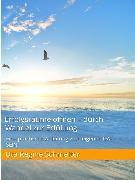 Cover-Bild zu Erfolgsräume öffnen - durch Wandel zur Erfüllung (eBook) von Schmelter, Uta Regine