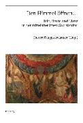 Cover-Bild zu Den Himmel oeffnen (eBook) von Bruggisser-Lanker, Therese (Hrsg.)