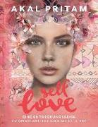 Cover-Bild zu Self-Love von Pritam, Akal
