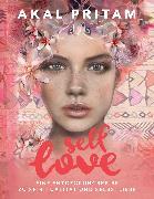 Cover-Bild zu Self-Love (eBook) von Pritam, Akal