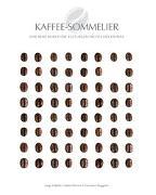 Cover-Bild zu Kaffee-Sommelier von Petroni, Fabio
