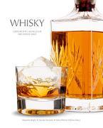Cover-Bild zu Whisky von Righi, Massimo