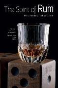 Cover-Bild zu The Spirit of Rum: History, Anecdotes, Trends and Cocktails von Moldenhauer, Giovanna (Ausw.)