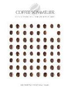 Cover-Bild zu Coffee Sommelier: A Voyage Through Culture and Rites of Coffee von Petroni, Fabio (Fotogr.)