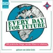 Cover-Bild zu Every Day for Future