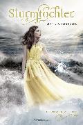 Cover-Bild zu Sturmtochter, Band 3: Für immer vereint (eBook) von Iosivoni, Bianca