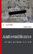 Cover-Bild zu Antisemitismus (eBook) von Bühl, Achim