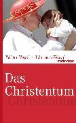 Cover-Bild zu Das Christentum (eBook) von Vogel, Walter