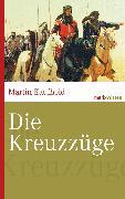 Cover-Bild zu Die Kreuzzüge (eBook) von Kaufhold, Martin