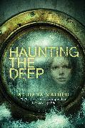 Cover-Bild zu Haunting the Deep von Mather, Adriana