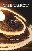 Cover-Bild zu The Tarot von MacGregor Mathers, S. L.